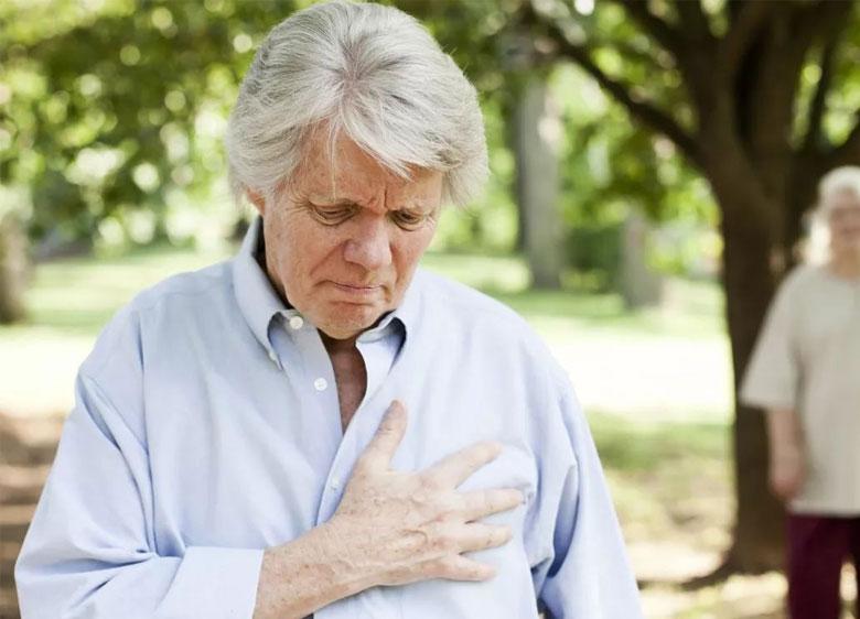 Maladies chroniques provoquées par la cigarette
